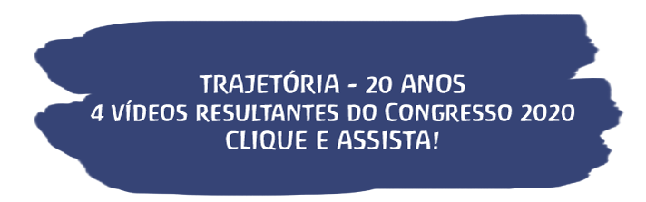 botao videos congresso